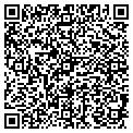 QR code with Fayetteville City Pool contacts