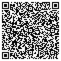 QR code with Arkansas Workforce Centers contacts