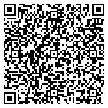 QR code with Budget Rent A Car contacts