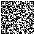 QR code with Westfall Farms contacts