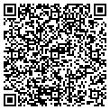 QR code with GWL Advertising contacts