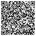 QR code with Teague Trucking LLC contacts