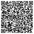 QR code with First Baptist Charity Camden Youth contacts