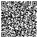 QR code with Tontitown Grill contacts