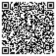 QR code with Ever So Fast contacts