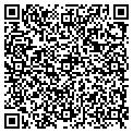 QR code with Weiser-Brown Operating Co contacts