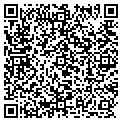 QR code with Homestead Rv Park contacts