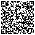 QR code with Hair Machine contacts