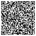 QR code with Talley Appliance RPR contacts