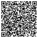 QR code with Farm House Fraternity contacts