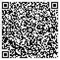 QR code with Brent Stevenson Assoc contacts