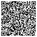 QR code with Mortgage Solutions contacts