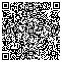 QR code with Madison County Pet Shelter contacts