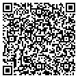 QR code with Ulta Stat 2000 contacts