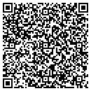 QR code with Direct General Insurance Co contacts