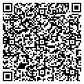 QR code with Anthony Forest Products Co contacts