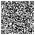 QR code with Delight's Flowers & Gifts contacts
