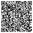 QR code with J Ds Quick Stop contacts