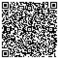QR code with Mountain View Abstract Company contacts