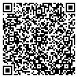 QR code with Euro Realty contacts