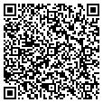 QR code with Jackson Auto Mart contacts