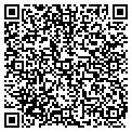 QR code with Allbright Insurance contacts