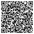 QR code with Wayne Loe contacts