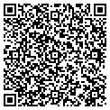 QR code with Family Services Agency contacts