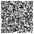 QR code with B & K Motors contacts