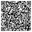 QR code with Advanced Charters contacts