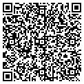 QR code with Scuba Doo Dive Shop contacts