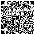 QR code with Southeast Concrete Products contacts
