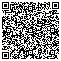 QR code with Dillydally Farms contacts