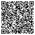 QR code with Goodmans Pizza contacts