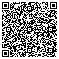 QR code with Crossland Construction contacts