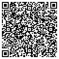 QR code with Cliff Butler Farms contacts