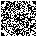 QR code with Williams Tavern Restaurant contacts