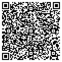 QR code with Swadc Personal Care Service contacts