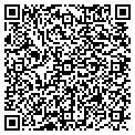 QR code with Family Practice Assoc contacts