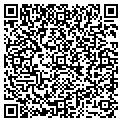 QR code with Jones Clinic contacts