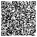 QR code with Pirani Brothers Inc contacts