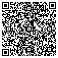 QR code with Cindy's Cafe contacts