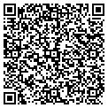 QR code with Eastwood Apartments contacts
