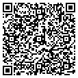 QR code with Eureka Tours contacts