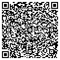 QR code with Washington County Jail contacts