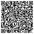 QR code with Keepsakes By Rhonda Kay contacts