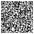 QR code with Castle contacts