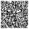 QR code with Donna's Hair Design contacts