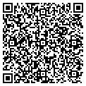 QR code with Mount View Apartments contacts