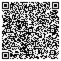 QR code with Qutekcak Native Tribe contacts